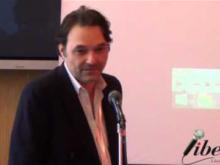 Angelo Rossi, Consigliere Comunale di Arezzo - IX Congresso Ass. Radicale Certi Diritti
