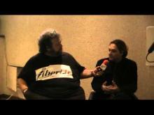 Intervista ad Angelo Rossi - XII Congresso di Radicali Italiani