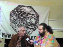 Angiolo Bandinelli - 39° Congresso Partito Radicale Nonviolento transnazionale e transpartito