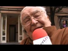 Intervista ad Angiolo Bandinelli - Comitato Bonino Presidente