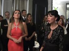 """Eccellenze della moda made in Italy. Anita Lo Mastro, advisor di """"The Excellence Magazine"""""""