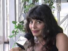 """Antonella Alessandro  - """"In che mondo viviamo"""" il viaggio"""