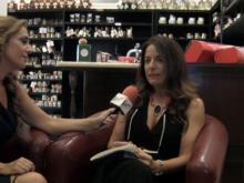 Antonella FIlastro: Conversazioni esistenziali per una psicologia esistenziale umanistica