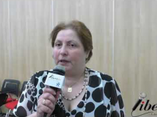 "Antonella Paola (Associazione DAL-OT) - ""Di Generazione in Generazione...."" Soveria Mannelli (CZ)"