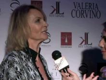Antonella Succi - Italia e Turchia parlano con la lingua dell'arte di New East Foundation