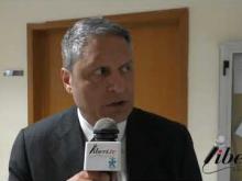 Intervista all'Avvocato Antonello Bevilacqua - I pericoli della rete: Bullismo e Cyberbullismo (Lamezia Terme)