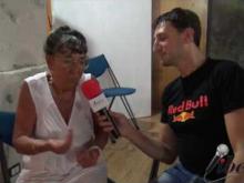 """Antonietta Caparrotti - Fondazione dell'associazione Radicali Calabria """"Eleonora Cretella"""" 17/06/17"""