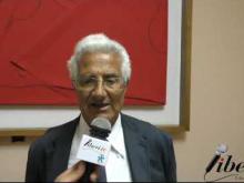 Intervista ad Antonino Cosentino, Lega Nazionale Dilettanti F.I.G.C. - Soveria abbraccia Claudio Lotito
