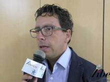 "Antonio Abbruzzese (Associazione Fiore di Lino) - ""Di Generazione in Generazione...."" Soveria Mannelli (CZ)"