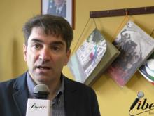 """""""Ripartire dalle parole"""". Intervista ad Antonio Caligiuri (Istituto """"Luigi Costanzo"""" Decollatura)"""