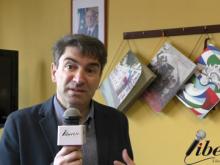 """""""I Vespri Soveritani. La storia che ci manca"""". Intervista ad Antonio Caligiuri (Istituto """"Luigi Costanzo"""" Decollatura)"""
