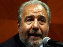 """""""Ci vorrebbe una Thatcher"""" Intervista di Jana Cardinale all'autore Antonio Caprarica"""