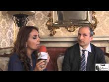 Antonio Cherubini - Anziani una risorsa da valorizzare