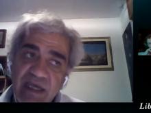 """""""Rapinatore per Gioco"""" Storia vera di un ludopatico - Antonio Gerardo D'Errico racconta Paolo Pennacchione"""