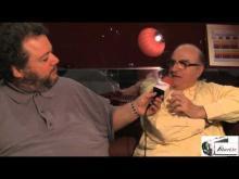 Intervista ad Antonio Motteran - Seminario sull'abbecedario della Politica