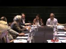 """Arturo Diaconale, Angiolo Bandinelli - """"Modelli di Partito e idee per il futuro"""""""
