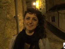 Photocunti 2018 - Intervista ad Asmara Bassetti (Fototopia Albidona)