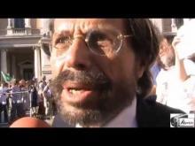 #IoStoConMarino - Athos De Luca, Consigliere Capitolino PD