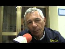 """Intervista ad Attilio Bolzoni - """"Munnizza"""" un corto per ricordare Peppino Impastato e sua madre Felicia"""