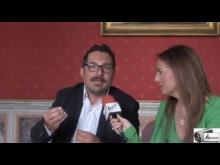Bartolomeo Errico | Chef Bartolo - Le frontiere del made in Italy