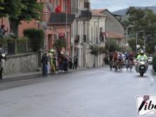 Giro d'Italia 2020 a Soveria Mannelli 31 anni dopo. (Versione completa)