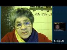 Voci Transnazionali aggiornamenti sul Venezuela con Blanca Briceno 22/12/14