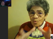 La proposta di Maduro, il pianto delle donne e le torture - Voci transnazionali con Blanca Briceño