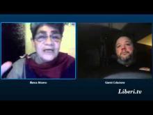 """Blanca Briceno (Airesven): Venezuela fra """"Dollarizzazione"""" e violazione dei diritti civili e umani"""