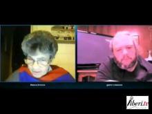 Aggiornamenti dal Venezuela alla vigilia delle prossime elezioni Presidenziali, con Blanca Briceno
