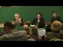 XII Congresso di Radicali Italiani - .... bollicine bollicine...