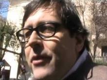 Bruno Mellano