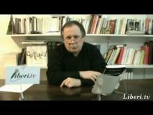 """Che cosa c'entra la matematica con la psicanalisi. """"Lacan e la topologia"""" di Jean-Michel Vappereau - Note di lettura a cura di Giancarlo Calciolari"""