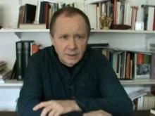 """""""Du père mort au déclin du père de famille. Où va la psychanalyse?"""" di Markos Zaphiropoulos - Intervento di Giancarlo Calciolari"""