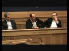 Conferenza Stampa alla Camera dei Deputati sulla proposta di Legge sul così detto Divorzio Breve