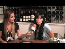 """Intervista ad Anita Lo Mastro di """"The Excellence Magazine"""""""