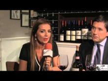 "Intervista a Lorenzo Tersi di ""LT Wine & Food Advisory"""