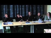 CANAPA MUNDI - Costi e conseguenze del proibizionismo
