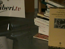 """""""Carl Schmitt sommo giurista del Führer"""" di Carlo Angelino - Note di lettura a cura di Giancarlo Calciolari"""
