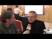 """Carlo Prinzhofer - Assemblea Congressuale de """"IL CANTIERE"""" 25/01/2015"""