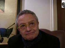 """Carlo Prinzhofer - """"Rifondare la Politica"""" Tavola rotonda dei Corsari"""