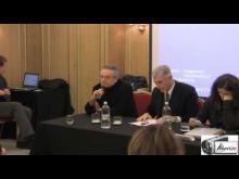 Carlo Prinzhofer - Lavori Assemblea congressuale dell'Associazione IL CANTIERE 5/16