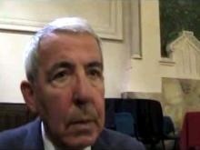 Carlo Troilo
