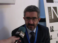 """"""" #Vogliamo+Europa"""" : Intervista a Carmelo Palma"""