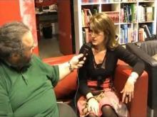 """Cecilia M. Calamani, direttore di """"Cronache Laiche"""", parla del libro """"I Laic"""""""