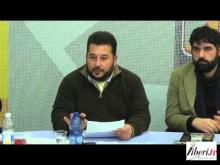 CGIL per i diritti della comunità LGBT - Incontro/Dibattito 13 Dicembre 2012 Catanzaro