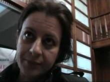 Chiara Lalli