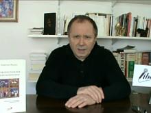"""Introduction aux modi significandi"" di Christian Pagano, Médiaspaul, Parigi, 2013 - Note di lettura a cura di Giancarlo Calciolari"
