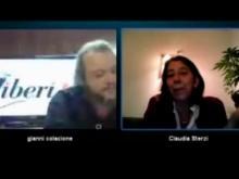 Leggera Euforia - Antiproibizionismo a cura di Claudia Sterzi 13/04/2012