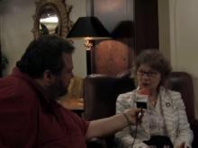 Claudia Corinna Benedetti - Riforme Istituzionali: problemi e prospettive