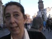 Claudia Sterzi @.r.a. Effetti Collaterali della Fini-Giovanardi